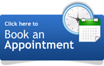 book-an-appointment-150t