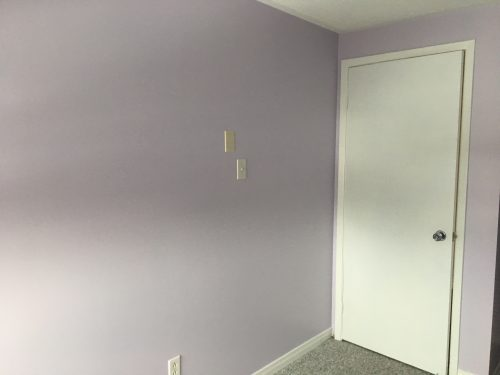 Cost paint 1500 sq ft house interior & Cost paint 1500 sq ft house interior - X painting Services