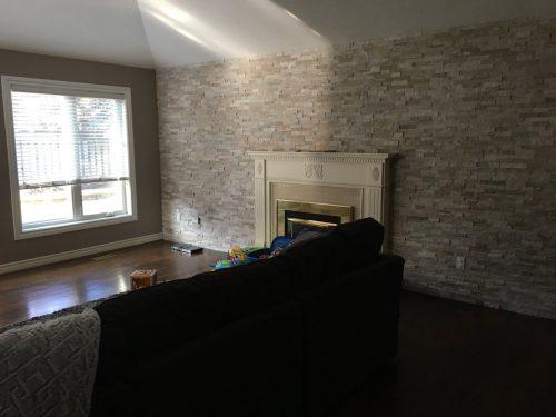 Room painting in brampton 3 free online house painting for House painting estimator