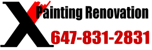 Free Online Painting and Renovation Estimator