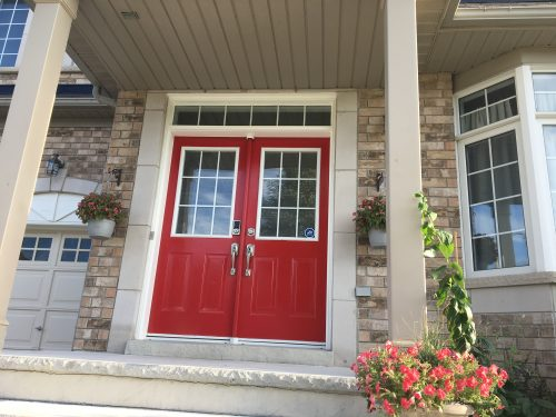 Best brampton painting services call 647 831 2831 free - Estimate cost to paint house interior ...