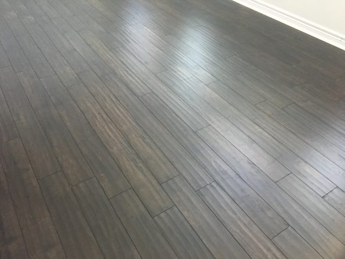 Laminate Installation Cost