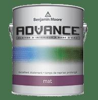 AdvanceMatte_CAE_197x193