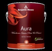 Aura-Interior-Paint-Satin