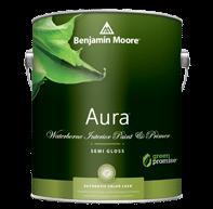 Aura-Interior-Paint-Semi-Gloss
