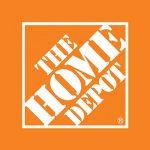 home depot partner