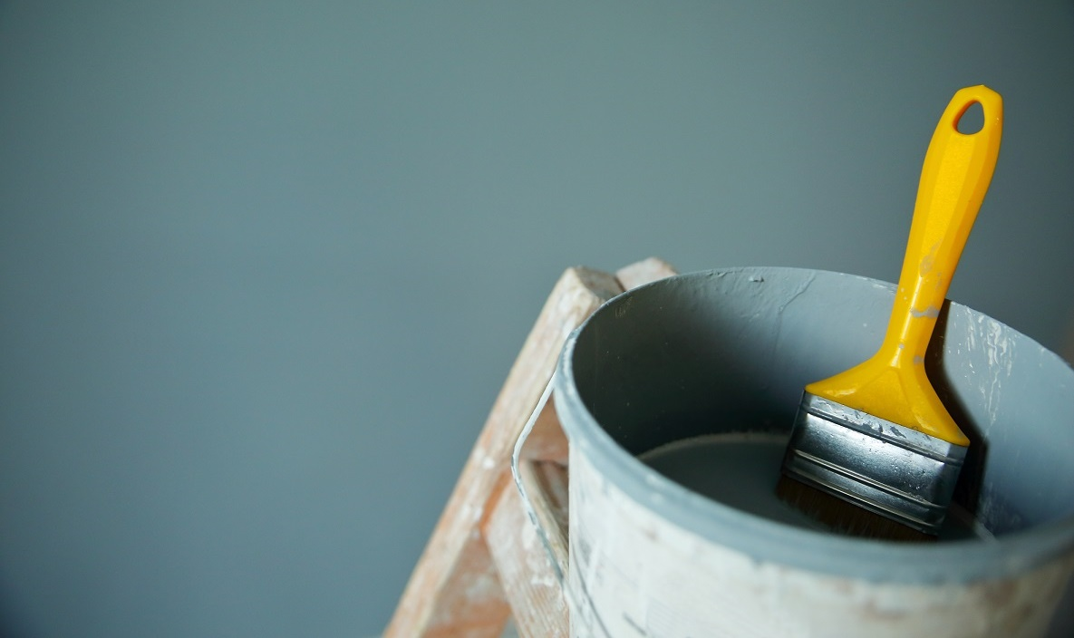 OFFICE PAINTERS IN MISSISSAUGA